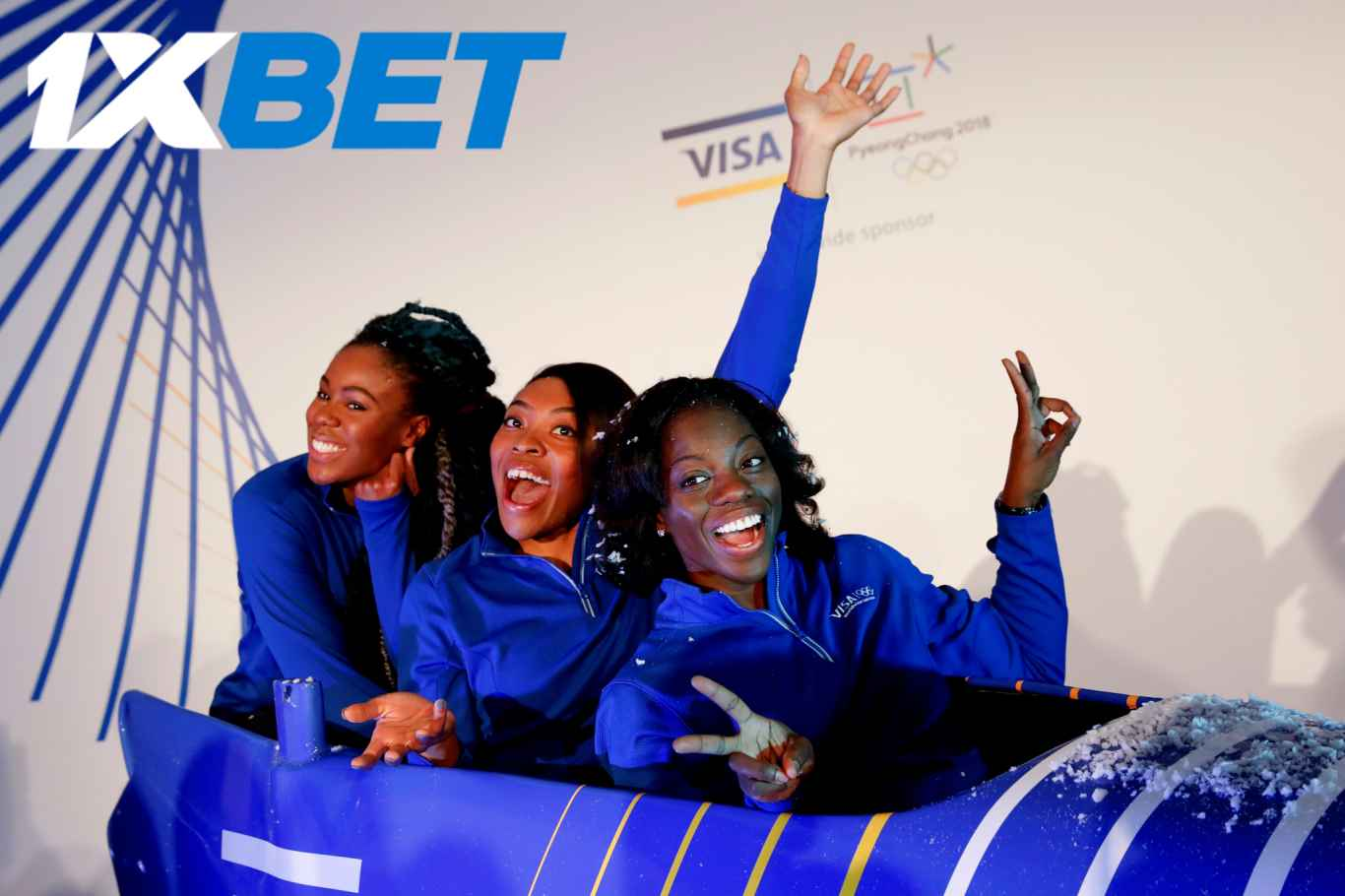 1xBet Review in Nigeria